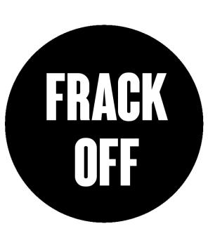 FrackOff