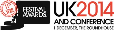 UK_2014_awardsconferencedate