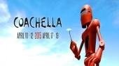 coachella15