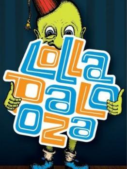 Lollapalooza_interna