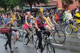 cyclistssolstice