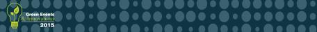 GEI_Logo2015-headerbannerPNG