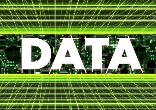 greendata