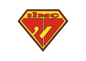 ILMC27