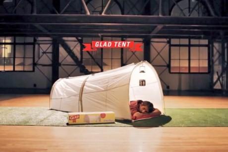 Glad-Tent-1-537x359