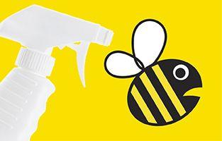 teaser313_bayer_bees_bund
