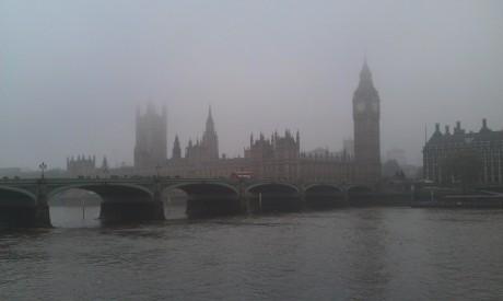 London_smog-_UK