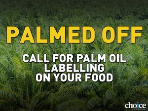 Palm Oil Campaign v3.jpg.300x300_q85