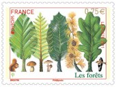 france_europa_stamps