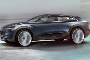 Audi2018