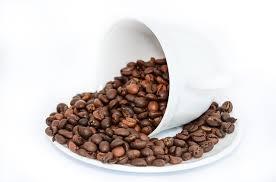 coffeenbeans2