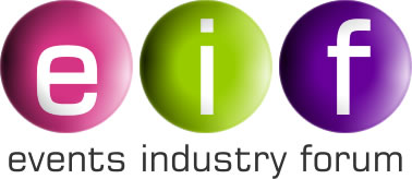 events_industry_forum_logo