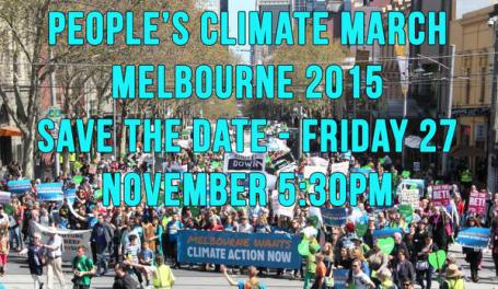 20150904-peoplesclimaterally-melbourne