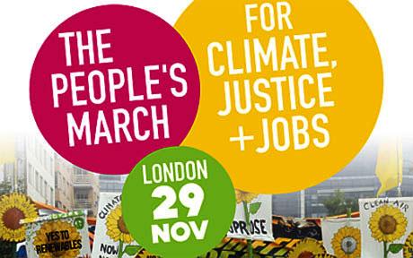 29nov_climate_march_460_2