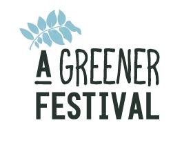 a-greener-festival (1)