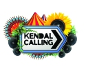 kendal-logo-colour