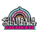 ShambalogoCol