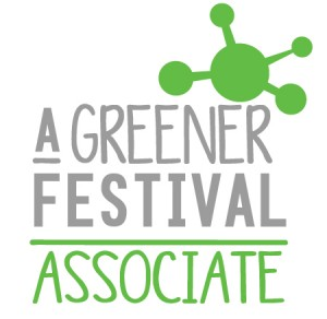 AGF-Affiliate-Member-Logo-300x292