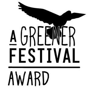 AGF_Award_GENERIC_outlines-ver32-300x300