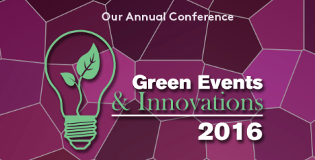 GREENEVENTS