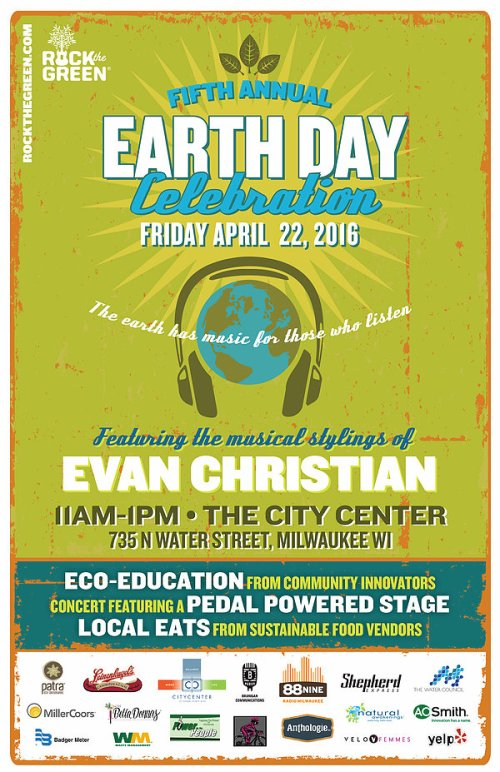 7708_EarthDay_poster_rv1.indd