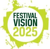 FV2025_logo_grunge
