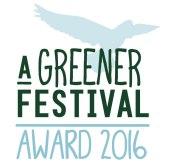 agf_award_2016-logo
